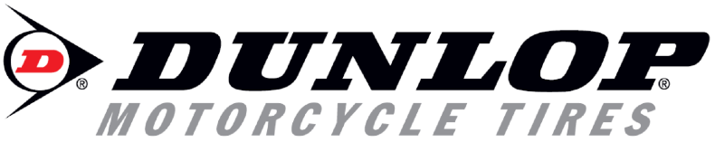 Our first sponsor: Dunlop Motorcycle Tires – Chasing the Horizon: a