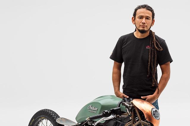 Fred Juarez 640